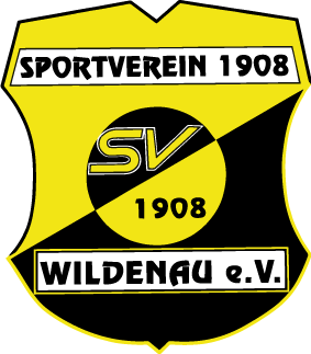 SV 1908 Wildenau gut